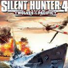 Silent Hunter 4 : vidéo