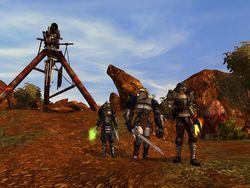 Silverfall Earth Awakening (2)