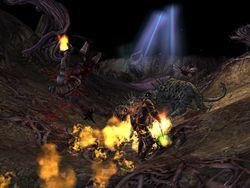 Silverfall Earth Awakening (3)