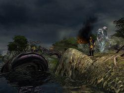 Silverfall Earth Awakening (4)