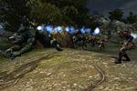 Silverfall Earth Awakening (5)
