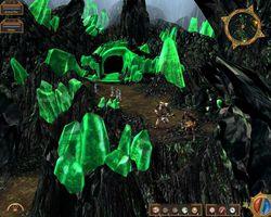 Silverfall Earth Awakening   Image 2