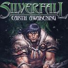 Silverfall Earth Awakening : démo