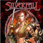 Silverfall : patch 1.11
