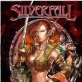 Silverfall : Patch 1.12 (120x119)