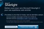 Silverlight_2-0_GDR1