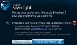 Silverlight_2 0_GDR1