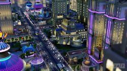 SimCity - 2