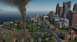 SimCity - 3
