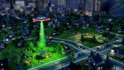 SimCity - 4