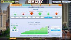SimCity - 6