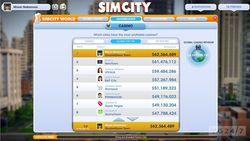 SimCity - 7