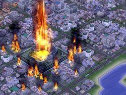 SimCity Creator   Image 4