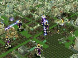 SimCity Creator   Image 5