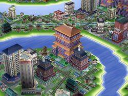 SimCity Creator   Image 6
