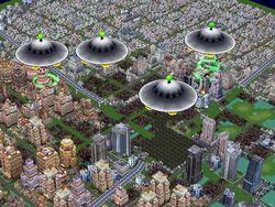 SimCity Creator   Image 7
