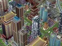 SimCity Creator   Image 8