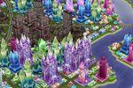 SimCity Creator - Image 9