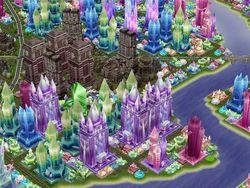 SimCity Creator   Image 9
