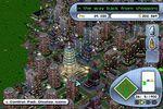 SimCity Creator Wii - Image 1