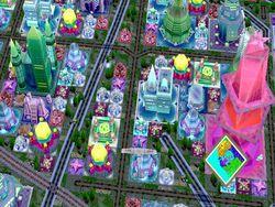 SimCity Creator Wii   Image 2