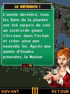 SimCity Metropolis 04