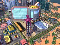 SimCity Soci
