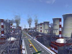 SimCity Societes   Image 3