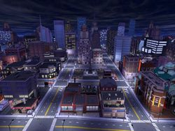 SimCity Societes   Image 4
