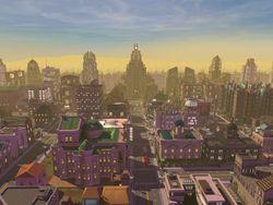 SimCity Societes   Image 6