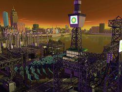 SimCity Societes   Image 8