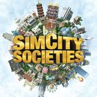 SimCity Societes : patch 4