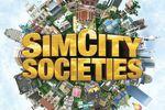 SimCity Societes - Logo