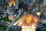 SimCity - vignette