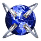Simple Port tester : vérifier la validité des ports de votre réseau
