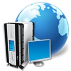 Simple retrieve computer information Portable : voir la fiche technique détaillée de votre PC