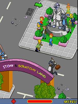 Simpson 02