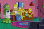 Les Simpson - Simcraft