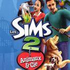 Les Sims 2 : Animaux & Cie : patch 1.6.0