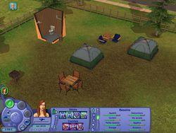 Les Sims 2 Bon Voyage (16)