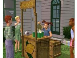 Sims 2 bonne affaire image 5 small
