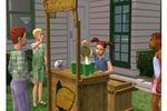 Les Sims 2 : La Bonne Affaire - Image 5 (Small)