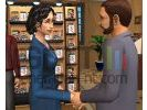 Sims 2 bonne affaire image 6 small