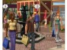 Sims 2 bonne affaire image 8 small