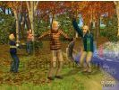 Sims 2 fil saisons img1 small