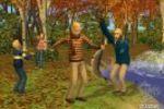 Les Sims 2 : Au fil des saisons img1 (Small)