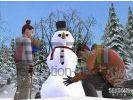 Sims 2 fil saisons img12 small