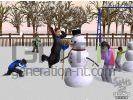 Sims 2 fil saisons img2 small