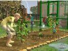 Sims 2 fil saisons img7 small
