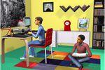 Les Sims 2 kit Ikea (4)